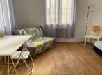 Renting Apartment 1 room 22m² Agen (47000) - Photo 2
