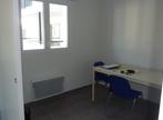 Location Appartement 2 pièces 34m² Ondres (40440) - Photo 5