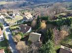 Vente Maison 5 pièces 133m² Saint-Martin-d'Uriage (38410) - Photo 33