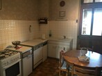 Vente Appartement 5 pièces 105m² Saint-Nazaire-en-Royans (26190) - Photo 3