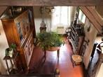 Vente Maison 5 pièces 110m² Poilly-lez-Gien (45500) - Photo 3