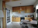 Vente Maison 7 pièces 170m² Ruy-Montceau (38300) - Photo 32