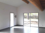 Sale House 8 rooms 200m² Les Vans (07140) - Photo 10