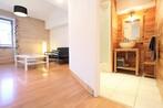 Vente Appartement 3 pièces 51m² Vizille (38220) - Photo 4