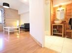 Vente Appartement 3 pièces 51m² Vizille (38220) - Photo 3