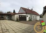 Sale House 4 rooms 99m² Beaurainville (62990) - Photo 1