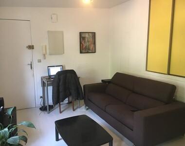Location Appartement 2 pièces 27m² Rambouillet (78120) - photo