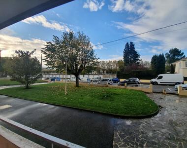Vente Appartement 10 pièces 185m² Montélimar (26200) - photo