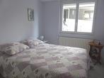 Vente Maison 8 pièces 200m² Creuzier-le-Vieux (03300) - Photo 16