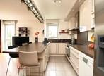 Vente Appartement 4 pièces 85m² Gennevilliers (92230) - Photo 2