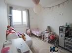 Vente Appartement 4 pièces 118m² Chalon-sur-Saône (71100) - Photo 7