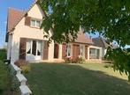 Vente Maison 6 pièces 160m² Viry-Noureuil (02300) - Photo 1