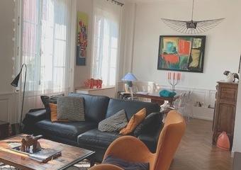 Vente Maison 5 pièces 113m² Le Havre (76600) - Photo 1