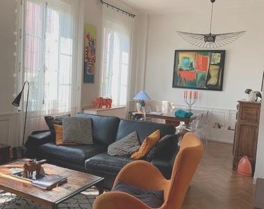 Vente Maison 5 pièces 113m² Le Havre (76600) - photo
