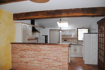 Vente Maison 5 pièces 130m² SAMATAN-LOMBEZ - photo 2