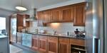 Vente Appartement 3 pièces 70m² Annemasse (74100) - Photo 5
