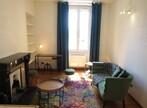 Location Appartement 2 pièces 36m² Grenoble (38000) - Photo 2