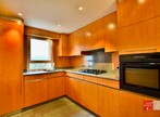 Sale Apartment 5 rooms 107m² Ambilly (74100) - Photo 7