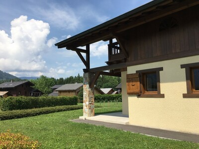 Sale House 5 rooms 100m² SAMOENS - Photo 3