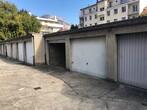 Location Garage 15m² Grenoble (38000) - Photo 2