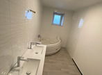Renting House 3 rooms 130m² Froideconche (70300) - Photo 6