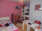 Sale House 7 rooms 185m² Étaples (62630) - Photo 16