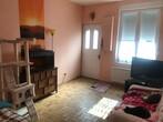 Vente Maison 5 pièces 89m² Merville (59660) - Photo 3