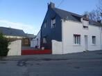 Vente Maison 5 pièces 105m² Sainte-Reine-de-Bretagne (44160) - Photo 1