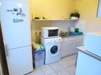 Location Appartement 2 pièces 55m² Échirolles (38130) - Photo 5