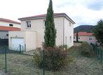 Location Maison 5 pièces 110m² Ceyrat (63122) - Photo 3
