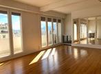 Location Appartement 2 pièces 69m² Grenoble (38100) - Photo 1