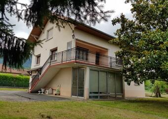Vente Maison 6 pièces 170m² Saint-Jean-de-Moirans (38430) - Photo 1