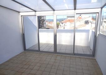 Vente Appartement 3 pièces 35m² Montélimar (26200) - Photo 1