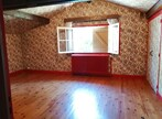 Vente Maison 5 pièces 130m² Bellerive-sur-Allier (03700) - Photo 9