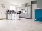 Vente Maison 5 pièces 133m² Neufchâteau (88300) - Photo 5