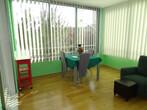 Vente Appartement 4 pièces 78m² MONTELIMAR - Photo 3