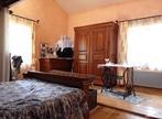 Vente Maison 6 pièces 159m² Belleville (69220) - Photo 9