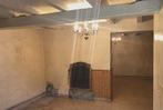 Sale House Saint-Martin-d'Uriage (38410) - Photo 8