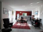 Vente Maison 4 pièces 125m² Olonne-sur-Mer (85340) - Photo 1