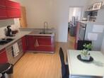Sale Apartment 3 rooms 47m² Étaples sur Mer (62630) - Photo 2