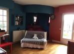 Vente Maison 5 pièces 180m² Montivilliers (76290) - Photo 7