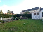 Vente Maison 5 pièces 105m² Arras (62000) - Photo 2