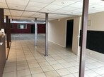 Location Local commercial 622m² Agen (47000) - Photo 3