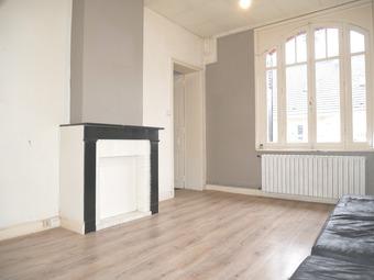 Vente Maison 5 pièces 80m² Beaurains (62217) - Photo 1