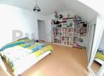 Vente Maison 4 pièces 90m² Saint-Laurent-Blangy (62223) - Photo 3