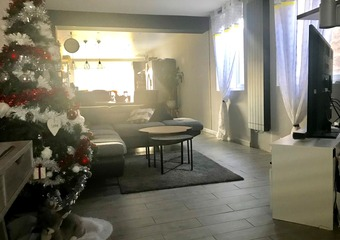 Vente Maison 98m² Douvrin (62138) - Photo 1
