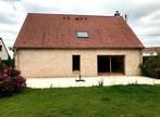 Vente Maison 151m² Saint-Venant (62350) - Photo 7