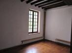 Location Appartement 3 pièces 87m² Croisy-sur-Eure (27120) - Photo 20