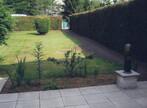 Location Maison 4 pièces 100m² Luxeuil-les-Bains (70300) - Photo 3