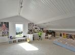 Vente Maison 5 pièces 164m² MALAGNY - Photo 11
